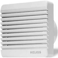 Helios HR 90 KEZ Ventilator voor kleine ruimtes 230 V 95 m³/h