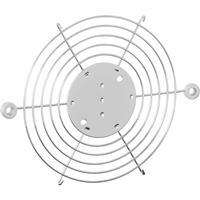 ebmpapst EBM Papst LZ 24 Ventilatierooster (b x h) 144 mm x 161.9 mm