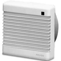 Helios HVR 150/2 E Wand- en vensterventilator 230 V 260 m³/h