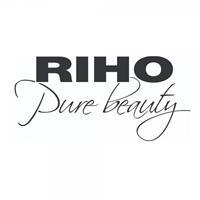 riho Bubbelbad Still Shower Air 800x800x1800mm