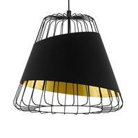 Eglo Design hanglamp Austell 49446