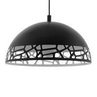 Eglo Design hanglamp Savignano 97441