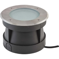 EVN PC67101202 eds - In-ground luminaire LED not exchangeable PC67101202 eds