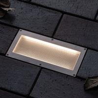 Home24 Solar-inbouwlamp Aron II, home24