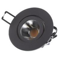 EVN PC650N91602 - Downlight/spot/floodlight PC650N91602