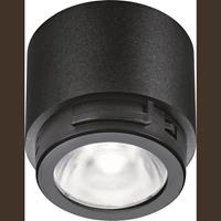 thorneco Thorn ECO 96633282 LILY LED-opbouwlamp Zwart