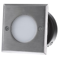 EVN 6742502 eds - In-ground luminaire LED not exchangeable 6742502 eds