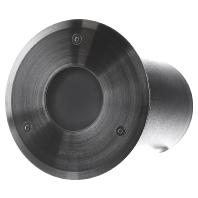 Brumberg 3105 - In-ground luminaire 1x5W 3105