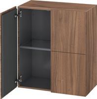 Duravit Zijkasten L-Cube 800 mm