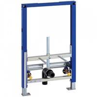 Geberit Inbouwreservoir Duofix Bidet 82cm 111515001