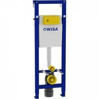 Wisa Inbouwreservoir voor WC XT 8050453015