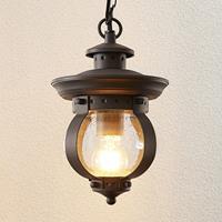 Lindby Farley hanglamp voor buiten