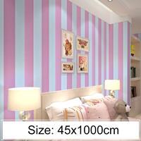 Creatieve PVC Baksteen Decoratie Behang Stickers Slaapkamer Woonkamer Muur Waterdicht Behangrol, Afmeting: 45 x 1000cm (Amber)
