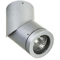 Albert Veranda verlichting Cylinder spot 692138