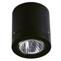 Albert Veranda verlichting Cylinder spot 662140