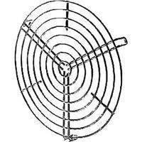 SGR 100 Ventilatierooster