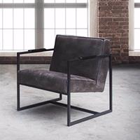 tabledusud Luxe relaxfauteuil Bea