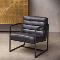 tabledusud Luxe relaxfauteuil Sacha