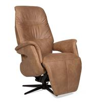 Relaxfauteuil Vaxjo (small) Manueel