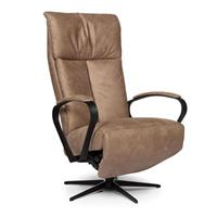 Relaxfauteuil Cuno (large)