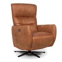 De Bommel Collecties Relaxfauteuil Stinson