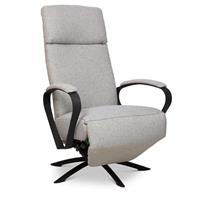 Relaxfauteuil Inga (small) electrisch