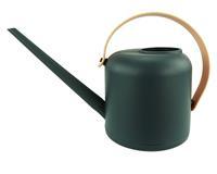 ARO houseware Bloemengieter kunststof grijs 1,8ltr