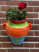 Hangpot.nl Hangpot Sol