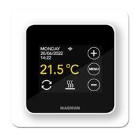 Magnum Remote Control - Klokthermostaat 825100