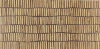 Navale Alana Stone vloertegel wood grijs 60x120 gerectificeerd