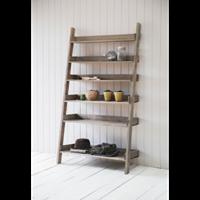 Trendyard Decoratie Ladder Hout Aldsworth