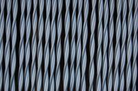 La Tenda Padova 1 - Deurgordijn - 100x230cm