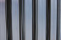La Tenda TRENTO - Deurgordijn - 90x210 cm