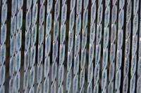 La Tenda ASCONA - Deurgordijn - 90x210 cm