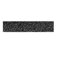 Terre d´Azur Granito terrazzo plint milaan 40x7.5