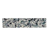 Terre d´Azur Granito terrazzo plint padua 40x7.5