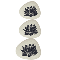 Steen Lotus