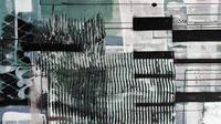Fringe Upswept Vlies Fotobehang 500x280cm 5-banen