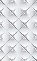 Art Wall Vlies Fotobehang 150x250cm 2-banen