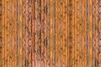 Wood Plank Vlies Fotobehang 375x250cm 5-banen
