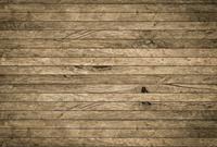Vintage Aged Wooden Wall Vlies Fotobehang 384x260cm 8-banen
