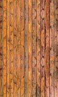 Wood Plank Vlies Fotobehang 150x250cm 2-banen